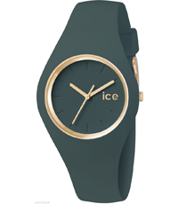 Ice-Watch 001058