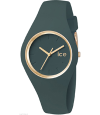 Ice-Watch 001062
