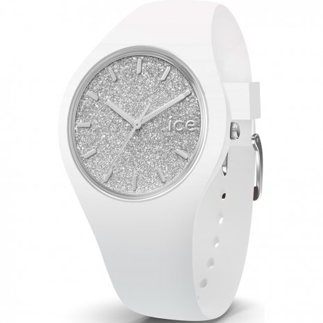 Ice-Watch ICE Glitter horloge