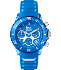 Ice-Watch 012735