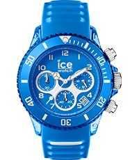 001460 ICE Aqua Chrono 43mm