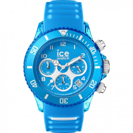 Ice-Watch horloge 2015