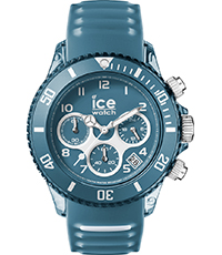 Ice-Watch 001462
