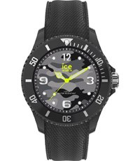 Ice-Watch 016292