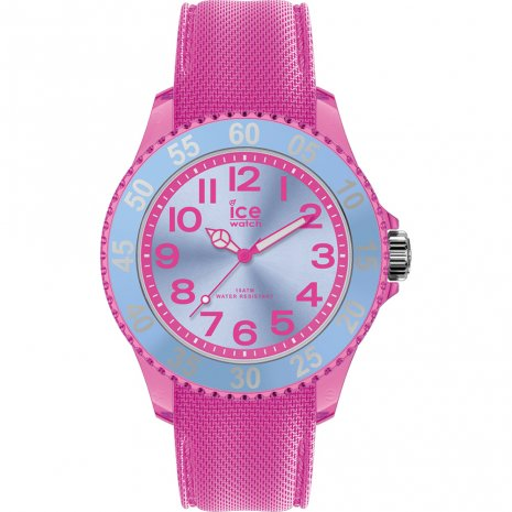 Ice-Watch ICE cartoon horloge