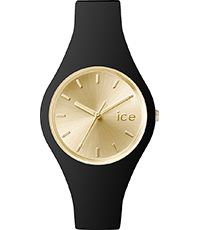 Ice-Watch 001396