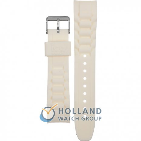 Ice-Watch CT.WC.U.S.10 ICE Chocolate Horlogeband