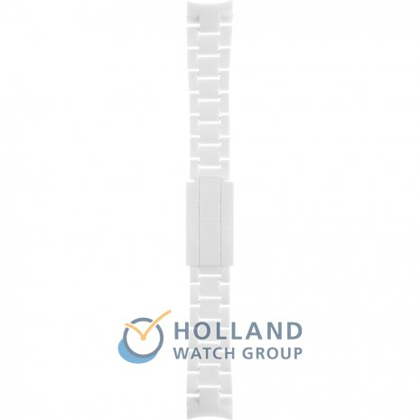 Ice-Watch CH.WE.U.P.10 ICE Chrono Horlogeband