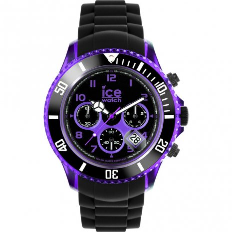 Ice-Watch ICE Chrono Electrik horloge