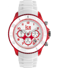 Ice-Watch 000813