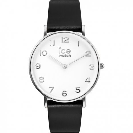 Ice-Watch CITY Tanner horloge