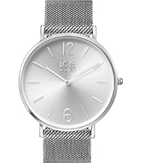 012700 Ice-city 43mm