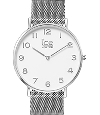 012701 Ice-city 43mm