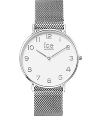 012703 Ice-city 38.50mm