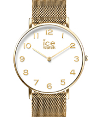012705 Ice-city 43mm