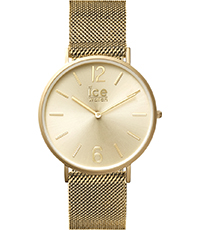 012706 Ice-city 36mm