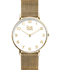 012707 Ice-city 38.50mm