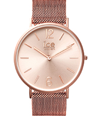 012708 Ice-city 43mm