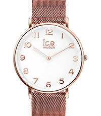 012709 Ice-city 43mm