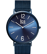 012712 Ice-city 43mm