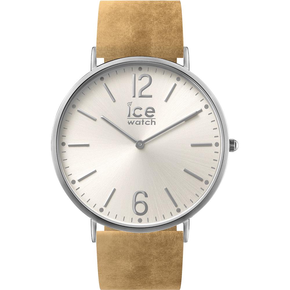 ice watch 001388 city belfast horloge ean 4895164013364. Black Bedroom Furniture Sets. Home Design Ideas