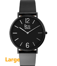 CT.BK.41.L.16 Ice-City 41mm