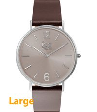 CT.BNT.41.L.16 Ice-City 41mm