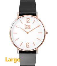 CT.BRG.41.L.16 Ice-City 41mm