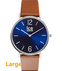 CT.CBE.41.L.16 Ice-City 41mm
