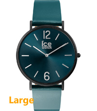 CT.GN.41.L.16 Ice-City 41mm