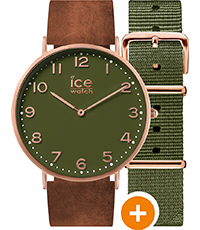 001363 Ice-city Oakwood 41mm