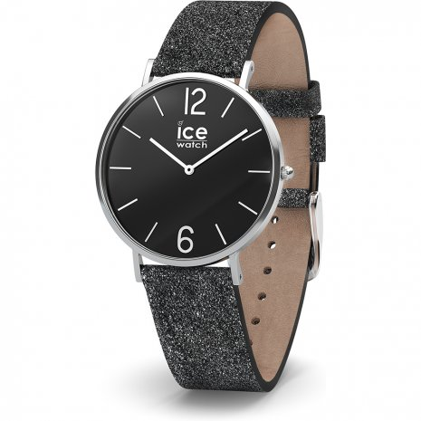 Ice-Watch CITY Sparkling horloge