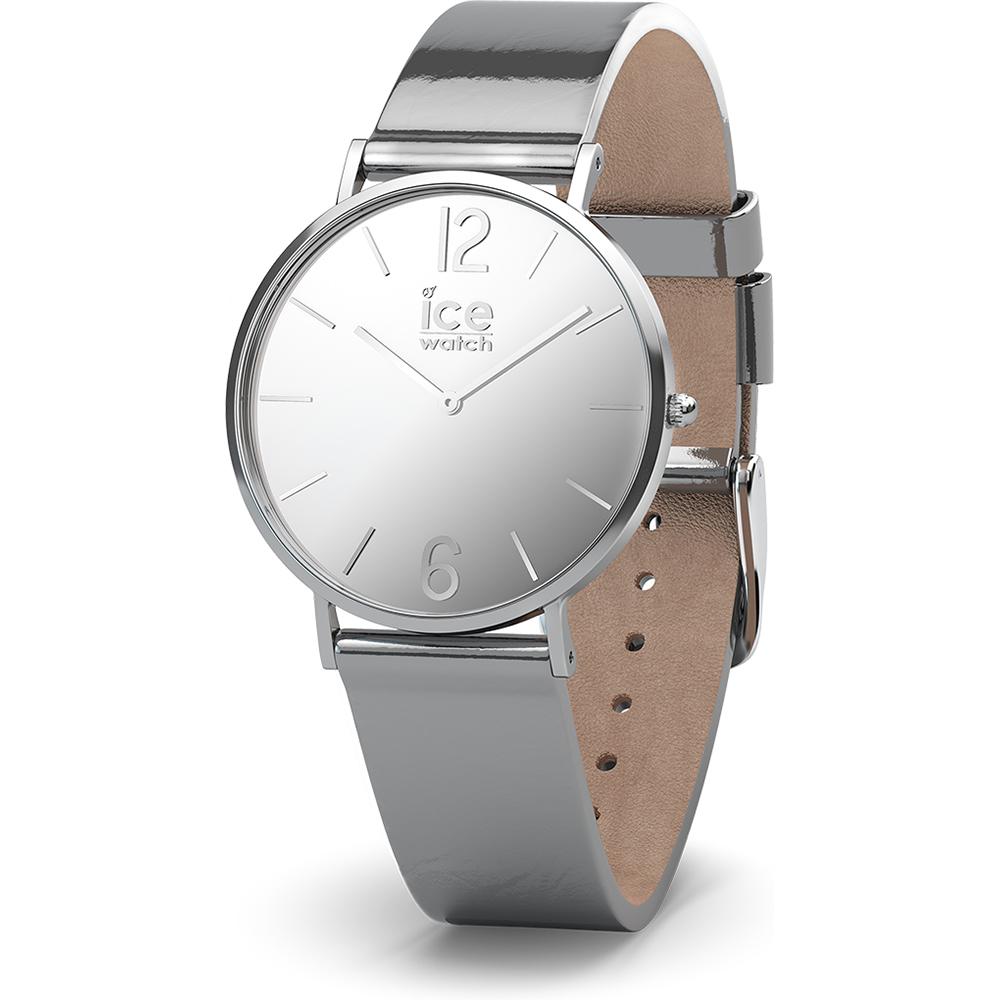 ice watch 015083 city sparkling horloge ean. Black Bedroom Furniture Sets. Home Design Ideas