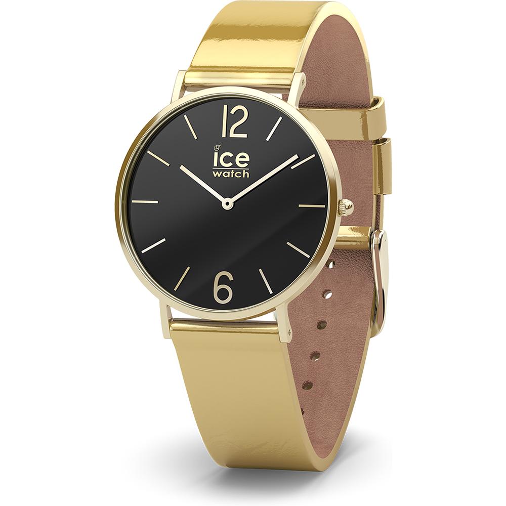 ice watch 015084 city sparkling horloge ean 4895164080236. Black Bedroom Furniture Sets. Home Design Ideas
