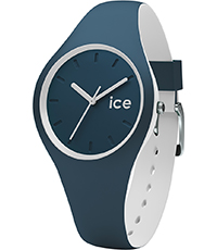 Ice-Watch 000362