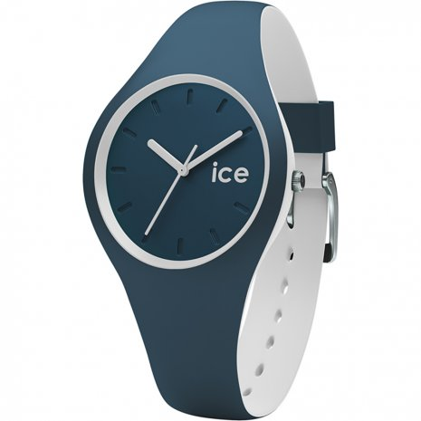 Ice-Watch ICE Duo horloge