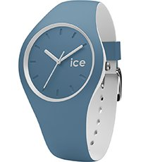 001496 ICE Duo 41mm