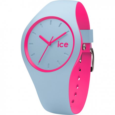 Ice-Watch horloge 2016