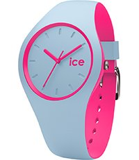 Ice-Watch 001499