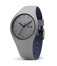 Ice-Watch 012974