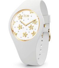 Ice-Watch 016658