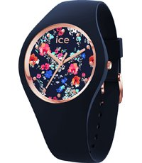 016664 ICE flower 41mm