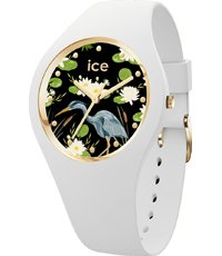 016666 ICE flower 41mm