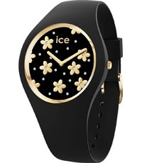 016668 ICE flower 41mm