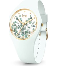 017581 ICE flower 41mm