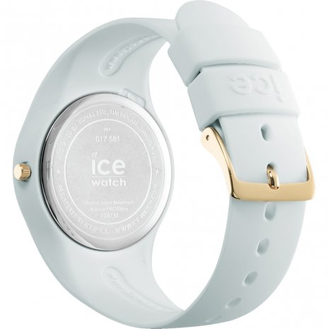Ice-Watch horloge wit