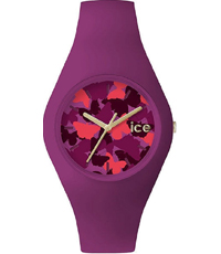 Ice-Watch 001285