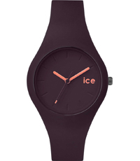 Ice-Watch 001165