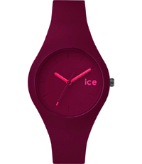 Ice-Watch 001166