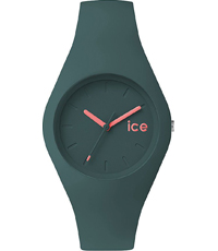 Ice-Watch 001172